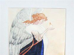 Ангел Надежды