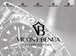 Vicont-Benua