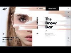 Web na sovist (Шоурил для веб студии )