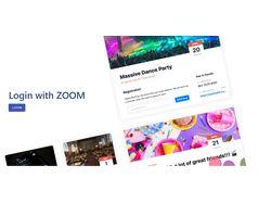 zoom-hub
