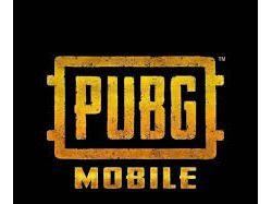 Теория стрельбы зажимом в PUBG Mobile