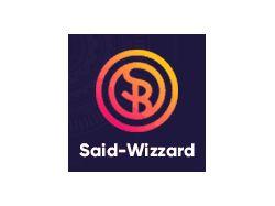 Рекламные баннеры для Side-Wizzard