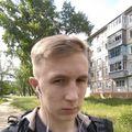 Олег Ч.