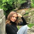 Виктория Анина