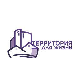 Логотип смены