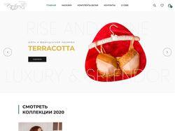 Интернет-магазин на CMS WordPress