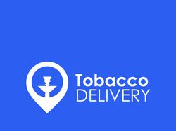 Tabacco Delivery