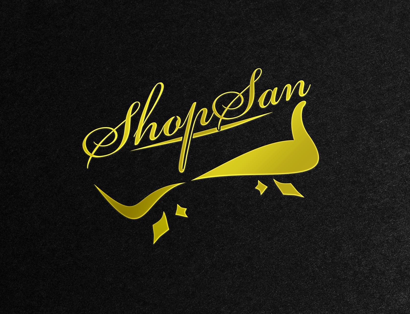 Найти дизайнера логотипа фриланс freelancer freelance