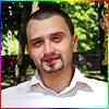 Дмитрий Натока