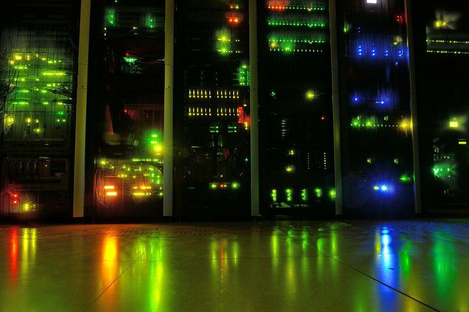 Виртуальный хостинг VS Виртуальный сервер: суть, задачи, решения