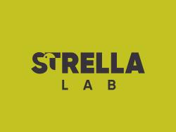 StrellaLab