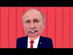 Пандемия 2, или Путин против коронавируса