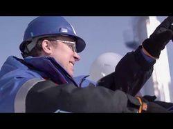 Gazprom Neft & Shell