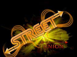 StreetUnion