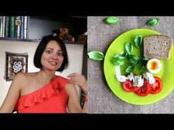 Как похудеть без диет и фитнеса