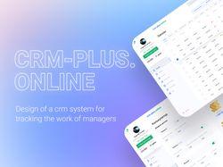 CRM-system.online