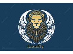 LionFly