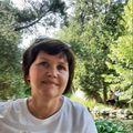 Ольга Колясникова