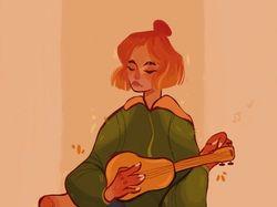 soft-girl