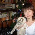 Наталья Добрева