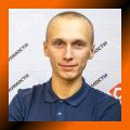 Артём Богданчиков