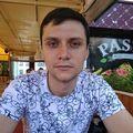 Виталий Сухоруков