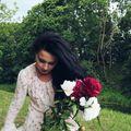 Екатерина Енина