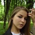 Валерия Павленко
