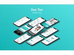 Doc Toc