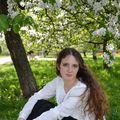 Антонина В.