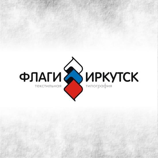Работа в иркутске фрилансерами фрилансер фотограф украина