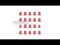 Саунд-дизайн для анимационного ролика-инфографики