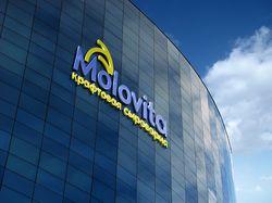Molovita — крафтовая сыроварня