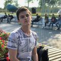 Олег Крылов
