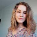 Дарья Таргонская