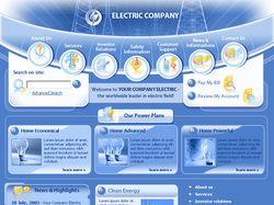 Electro Company