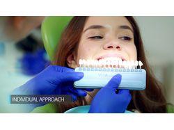 Реклама - как работает стоматология Dentaltourism
