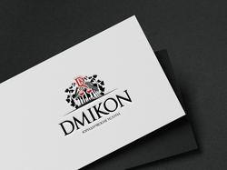 DMIKON
