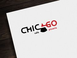 Pizzeria CHICAGO
