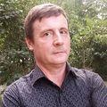 Овсяников Сергей