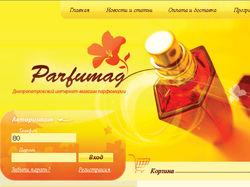 Parfumag