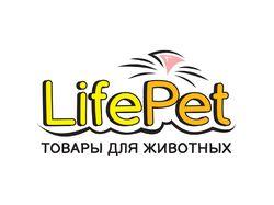 лого PET