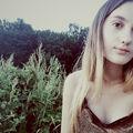 Соломия Кучкуда