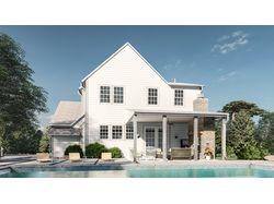 Дом в Врайтсвилле (Wrightsville) США