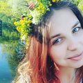 Ольга Игнатенко