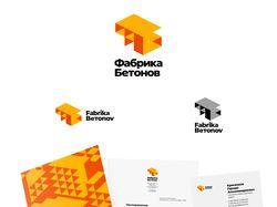Фабрика Бетонов