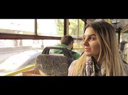 "Автобус ""Богдан"""
