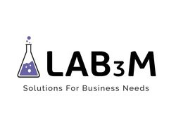 Lab3M