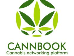 Cannbook