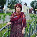 Екатерина Грешилова